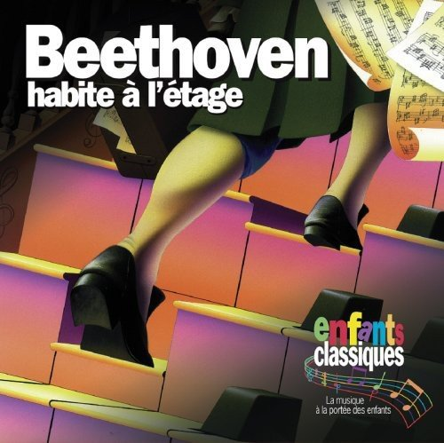 beethoven-habite-a-letage