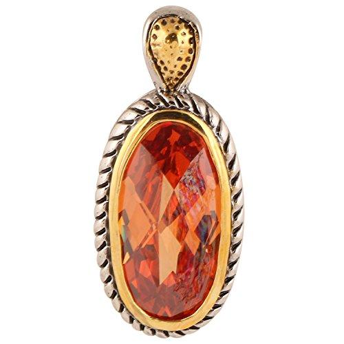 ananth-bijoux-pendentif-en-argent-925-pour-femme