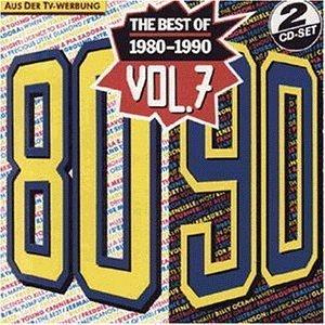 (CD Compilation, 34 Tracks, Various Artists) freddie mercury - the great pretender...