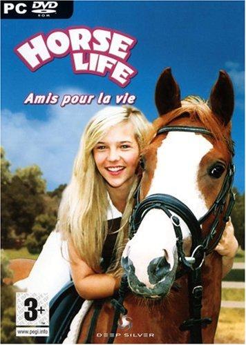 horse-life-2-amis-pour-la-vie