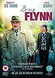 Being Flynn [DVD] (2012)