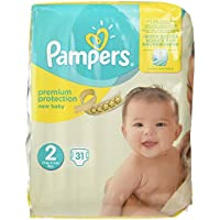 pampers taille 2 b b pu riculture. Black Bedroom Furniture Sets. Home Design Ideas