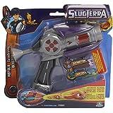 Slugterra - Pistole Blaster (Giochi Preziosi 74879) - Surtido