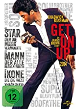Get On Up hier kaufen