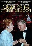 QUEEN OF THE STARDUST BALLROOM (1975) - QUEEN OF THE STARDUST BALLROOM (1975) (1 DVD)