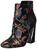 Guess Women's Eleda2 Ankle Boots