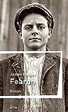 Fearon - James Hanley