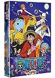 One Piece-Whole Cake Island-Vol. 7