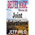 Delver Magic Book IX: Joint Intentions