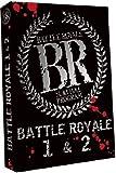 Battle royale 1 & 2