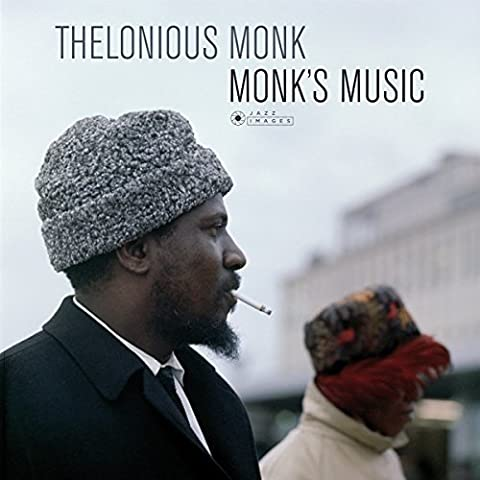 Monk's Music [Import allemand]