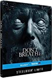 Don't Breathe (La maison des ténèbres) [Blu-ray + Copie digitale...
