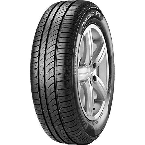 Pneu Eté Pirelli Cinturato P1 185/65 R15 92 T