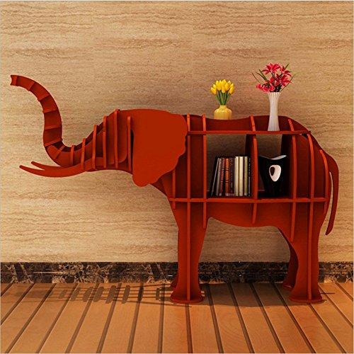wszyd-creativo-mensola-di-figura-dellelefante-animale-libreria-vetrina-hotel-art-deco-piano-ornament