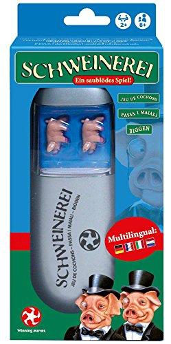 Schweinerei-Das-Party-Wrfel-Spiel