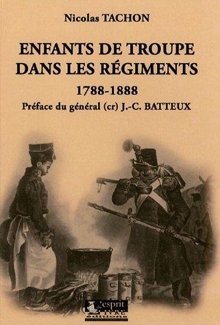 enfants-de-troupe-dans-les-rgiments-1788-1888
