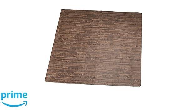 Hemingweigh stampato il grano di legno ad incastro schiuma