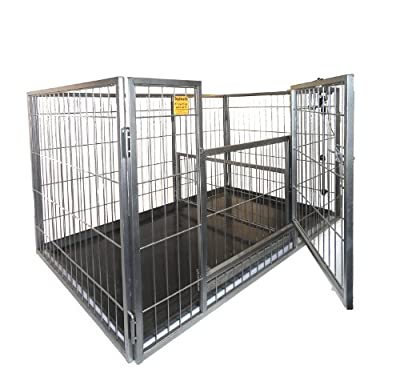"Doghealth K900 puppy exercise pen extra high ( 90 cm /35"")"