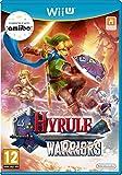 Hyrule Warriors [import anglais]