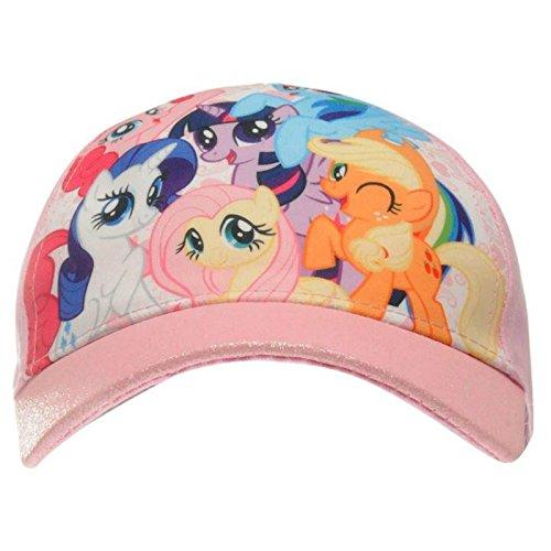 Mein kleines Pony Friends Charakter Kind Infant (Hut Mein Pony Kleines)