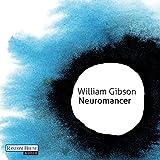 Neuromancer - William Gibson