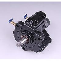 Bosch 0445010301 Hochdruckpumpe/Einspritzpumpe Common Rail CP1