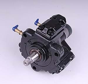 Bosch 0445010212 pompe haute pression/pompe d'injection common-rail cP1