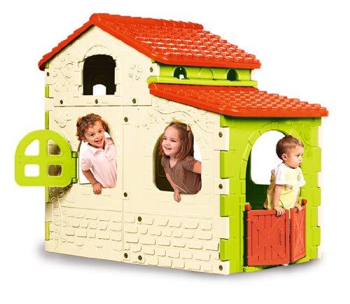 Famosa 800008591 - Sweet House