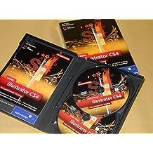 Adobe Illustrator CS4 - Das umfassende DVD-Video-Training