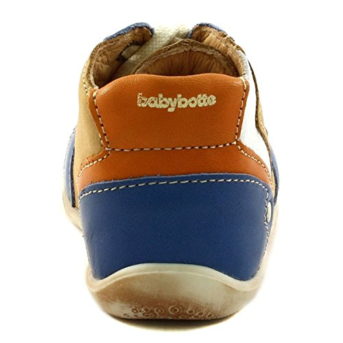 BABYBOTTE SAS - FALCO Beige