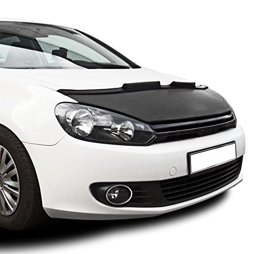 Akhan SS647–1–Parasassi Cappe Bra, caricamento maschera adatto per veicoli o. emblema, VW Polo 6R (09-)
