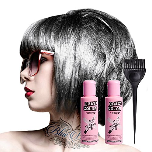 pacco-da-due-tinte-semipermanenti-per-capelli-da-100ml-crazy-color-platinum