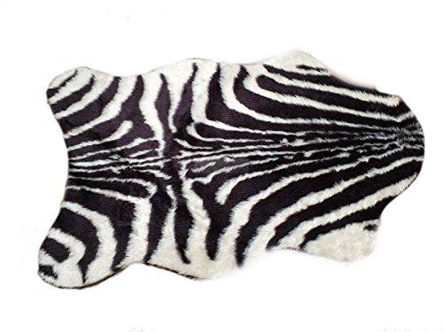 pelle-di-mucca-pelliccia-sintetica-syntetik-in3misure-anti-scivolo-gommatura-in-lattice-orient-bazar