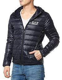Suchergebnis auf Amazon.de für  mantel - Emporio Armani   Damen ... cfe2416964