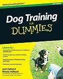51wUsRKb8QL._SL160_ Dog Training