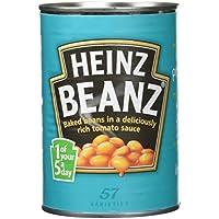 HEINZ Baked Beans 415 g