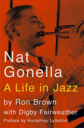 Nat Gonella: A Life in Jazz (2006-02-01)