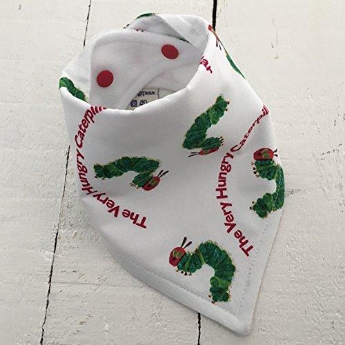 hungry-caterpillar-bandana-dribble-bib