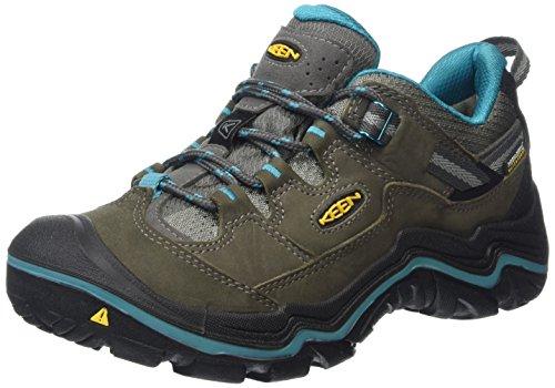 keen-durand-wp-women-low-rise-hiking-shoes-grey-blue-75-uk-40-1-2-eu