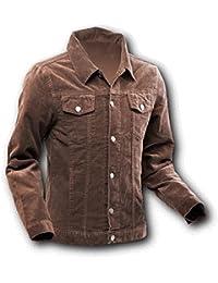 Suchergebnis auf Amazon.de für  Cord-Jacke  Bekleidung f898ff86fe8