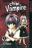 Chibi Vampire, Vol. 2