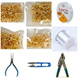 Beading Pliers - Best Reviews Guide