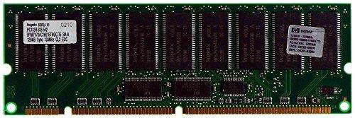 Hynix 128MB SDRAM Server-Speicher 168-pin CL3 ECC ID8280 -
