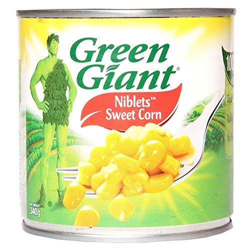 green-giant-corn-niblets-3x340g
