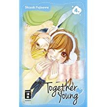 Together young 04