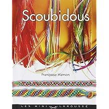Scoubidous by Françoise Hamon (2013-04-24)