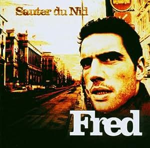 Sauter du nid fred musique for Sauter prodigio 300 l