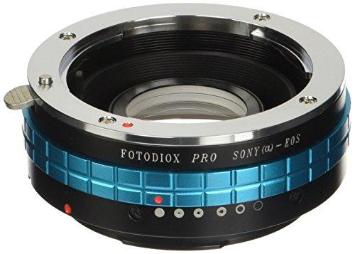 fotodiox-pro-lens-mount-adapter-sony-alpha-a-mount-konica-minolta-maxxum-af-lens-to-canon-eos-camera