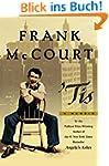 Tis: A Memoir (The Frank McCourt Memo...