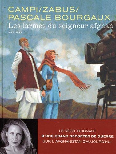 """<a href=""""/node/3026"""">Les Larmes du seigneur afghan</a>"""